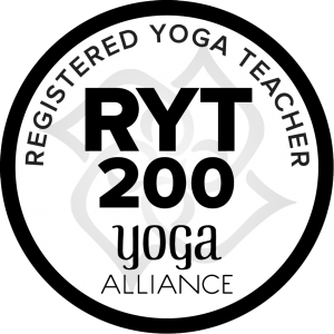 ryt-yoga-alliance-200hr-training