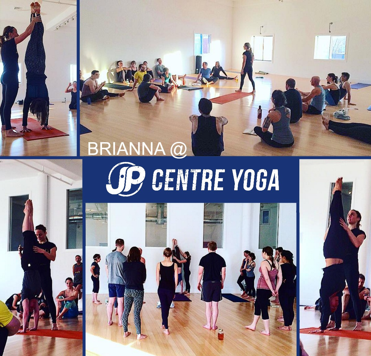 brianna-magly-jp-centre-yoga