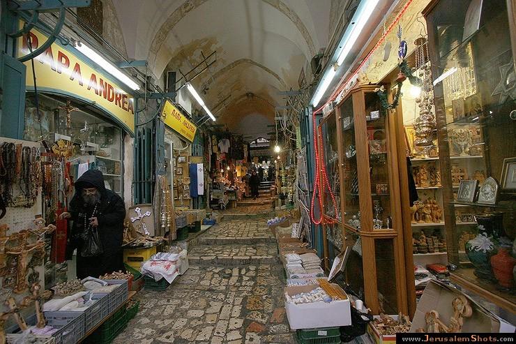 Jerusalem-Old-City-8.jpg