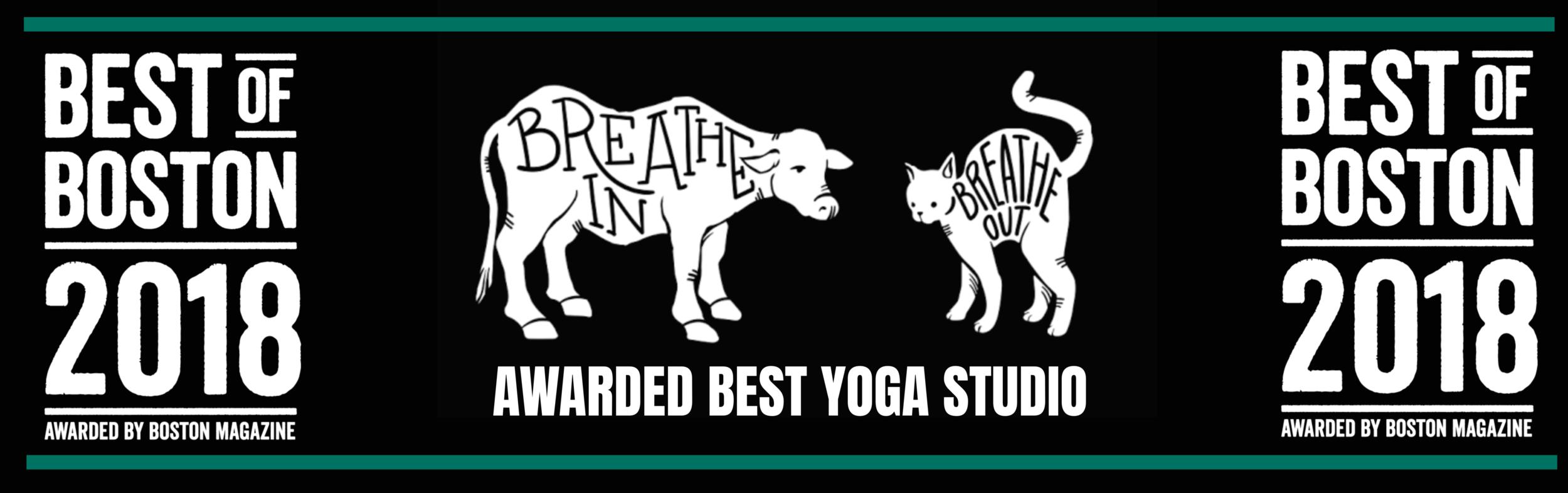 best-yoga-studio-boston