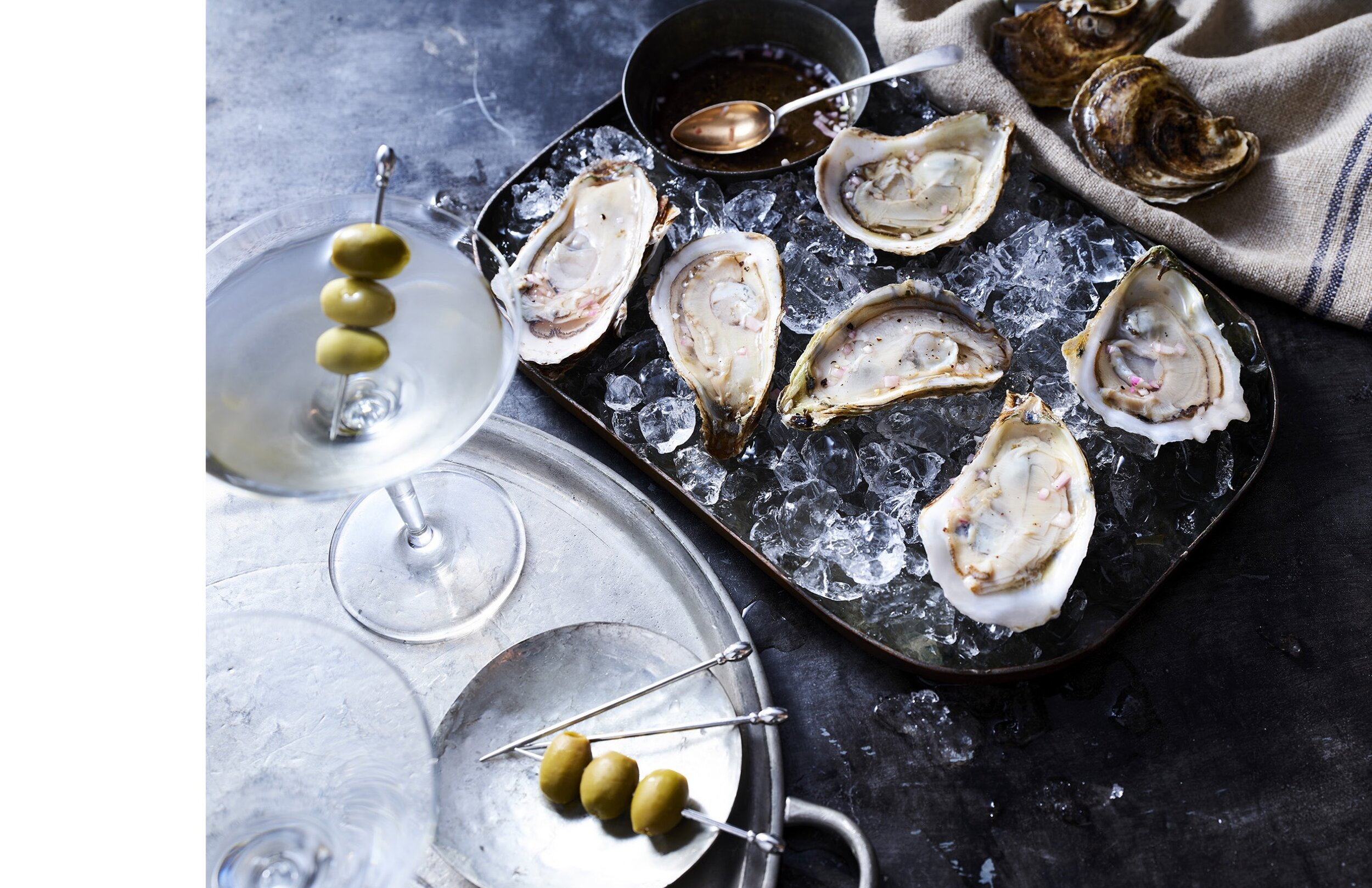 Martini with oyster 2.jpg