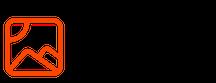 TTC Ally Logo.png