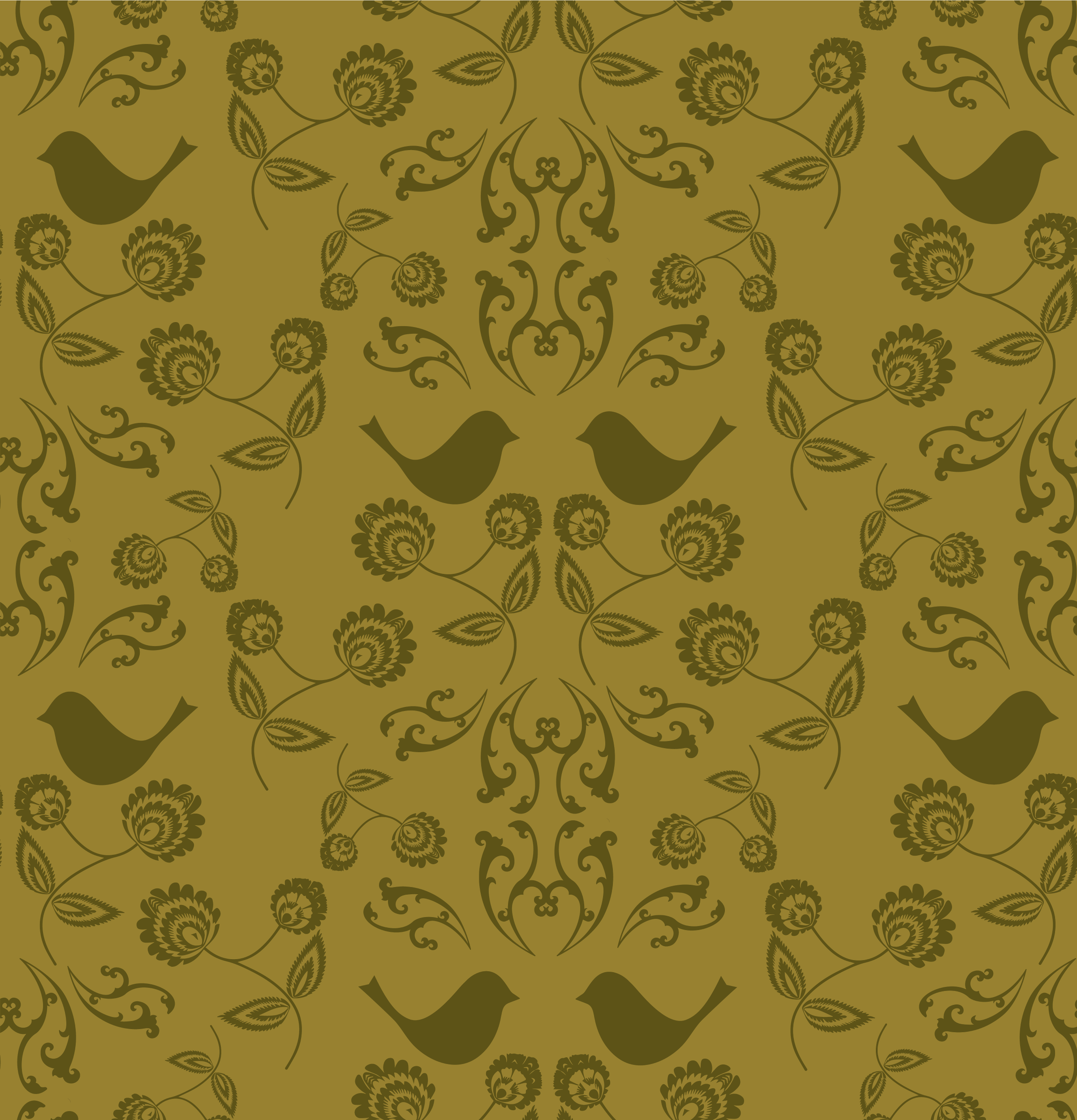 for-web-bird-wallpaper-gold-on-gold.png