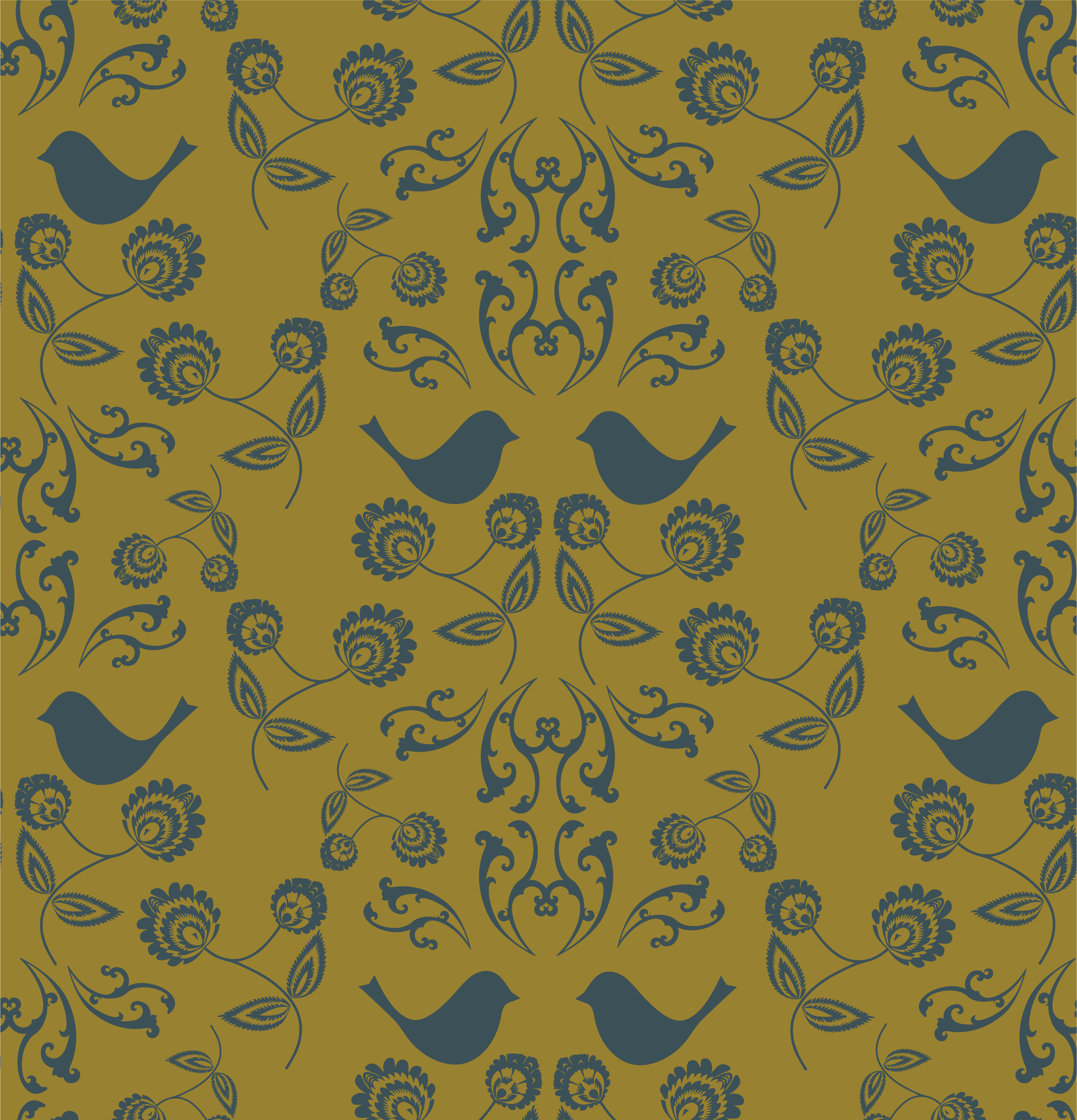 for-web-Bird-wallpaper-with-Gold-Chartreuse-Back.png