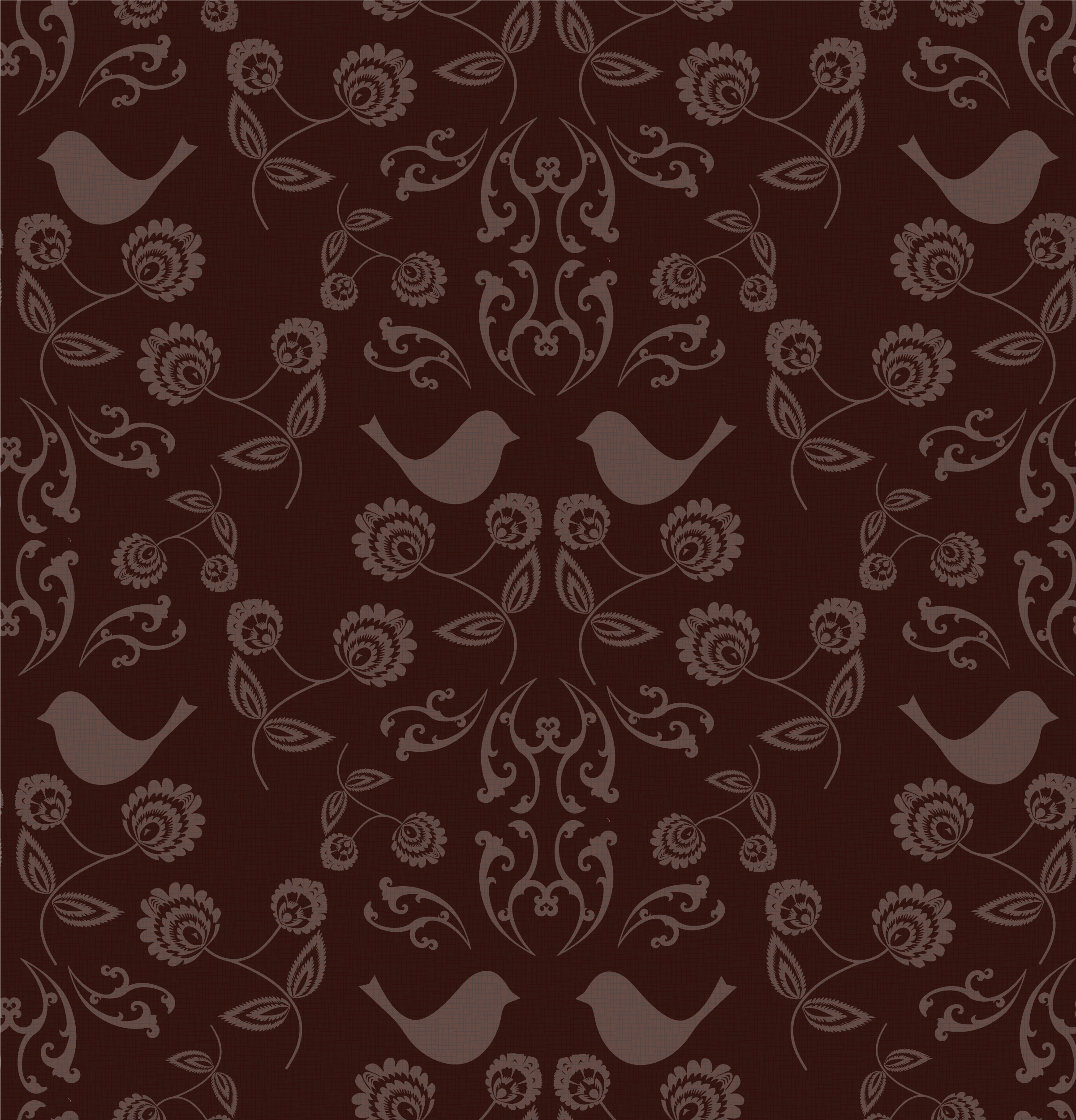 for-web-Bird-wallpaper-with-red-and-texture.png