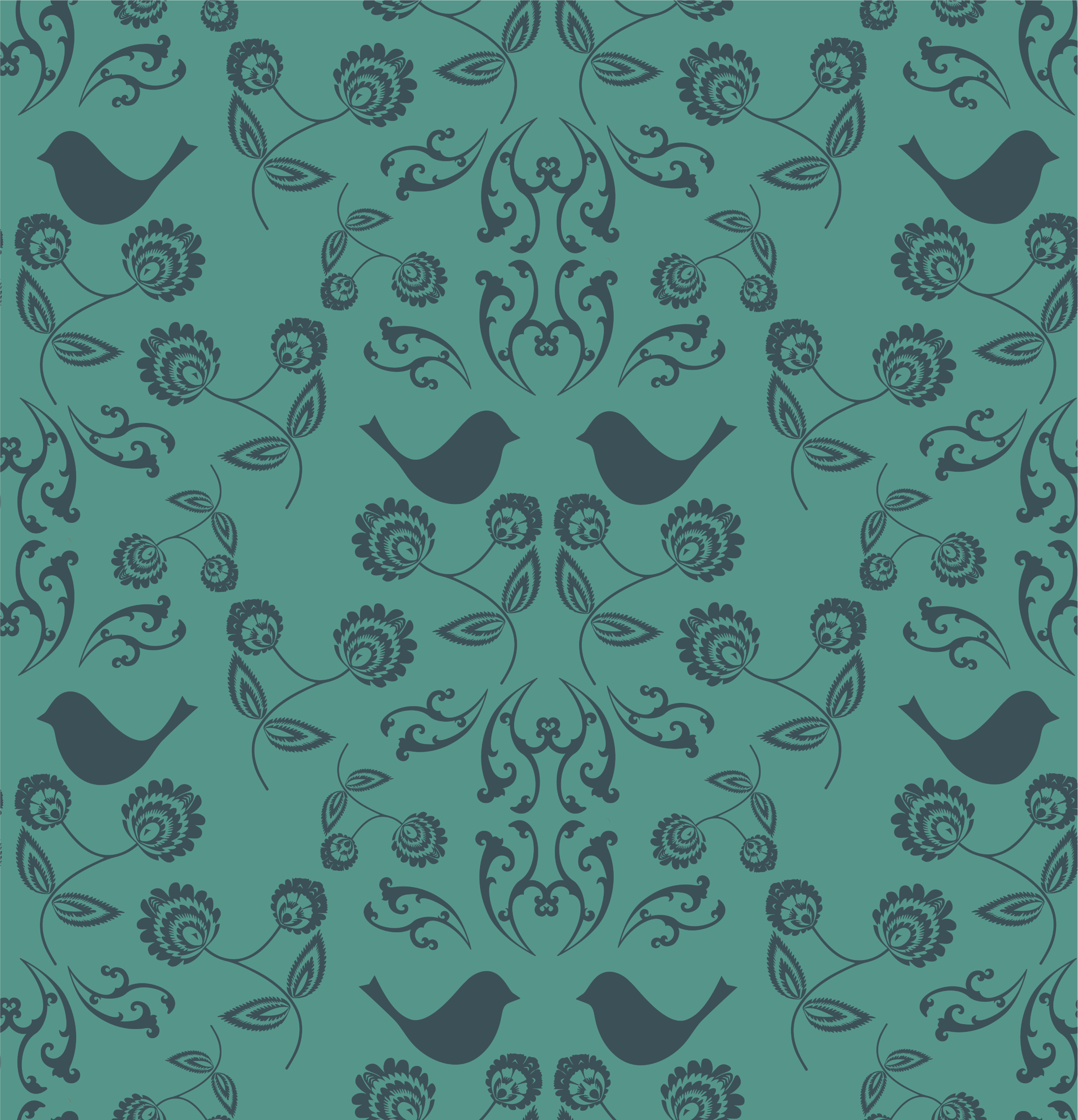 for-web-Navy-Birds-with-mint-jade-back.png