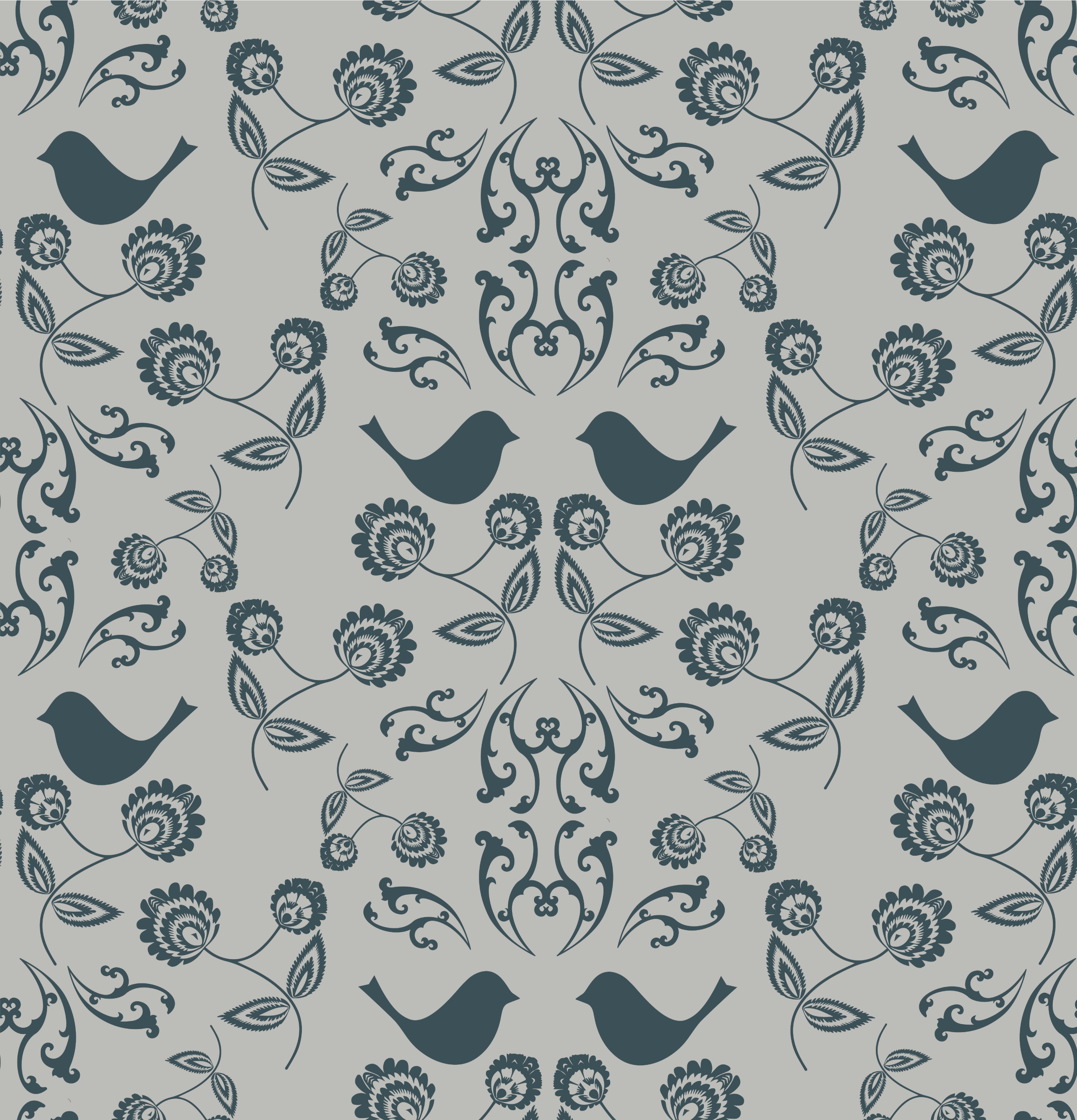 for-web-navy-birds-with-warm-grey-backBird-Pattern-2.png