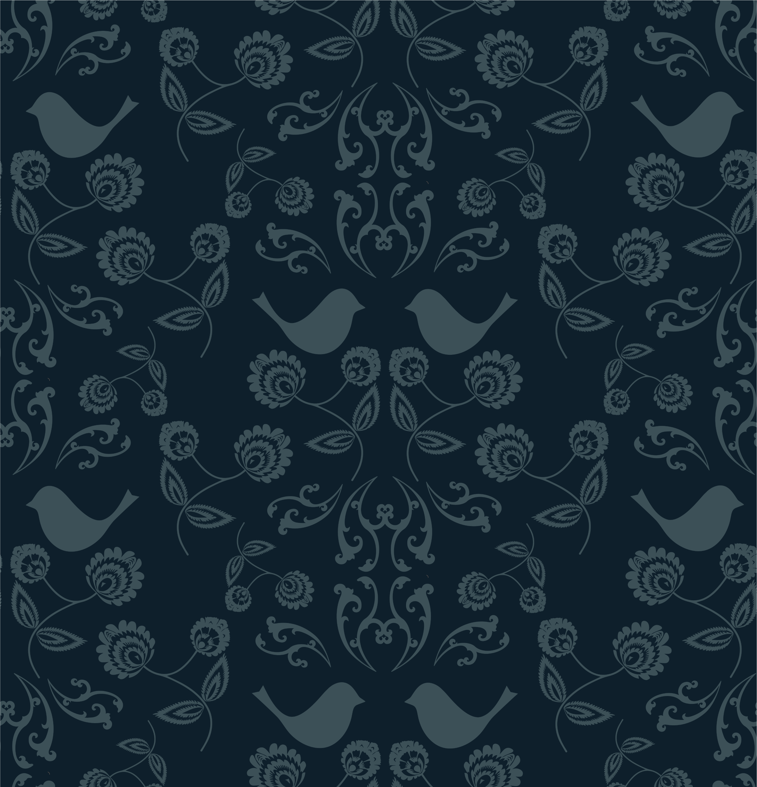 for-web-Navy-on-navy-Bird-Pattern-2.png