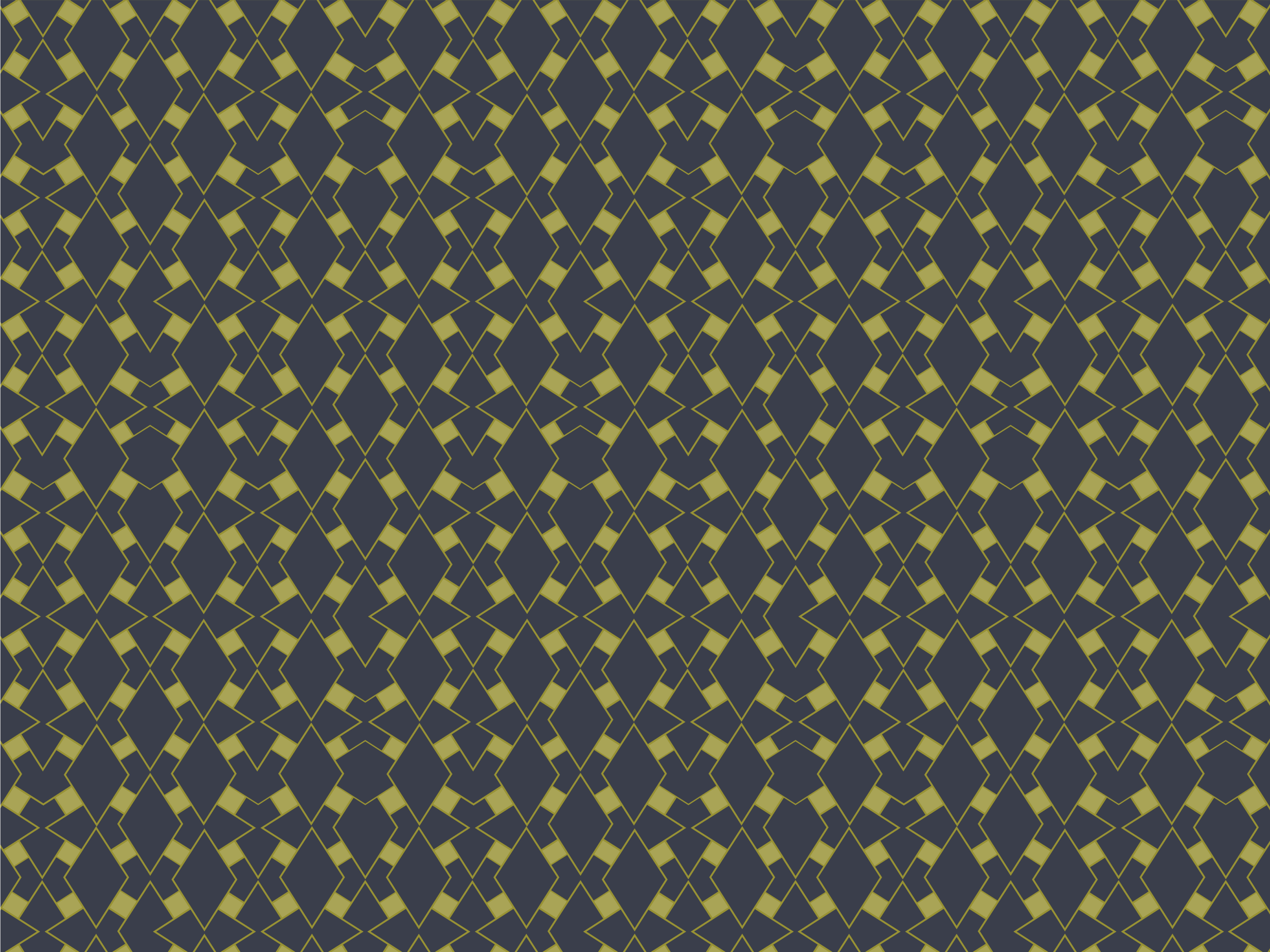 rgb-for-web-Diamond-Mid-century-modern-navy-with-chartreuse-back.png