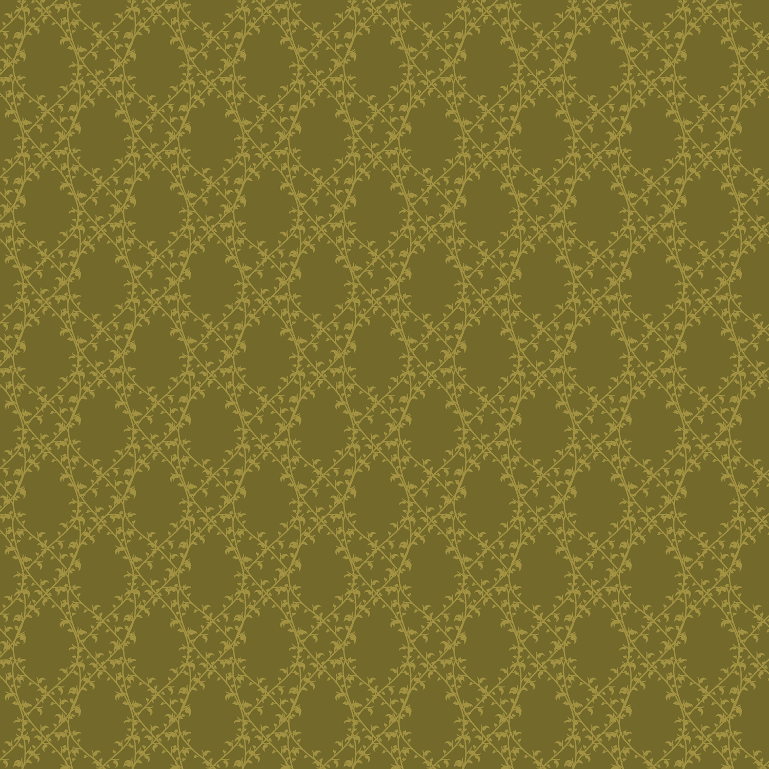 Gold-vines-with-chartreuse-back for website.png