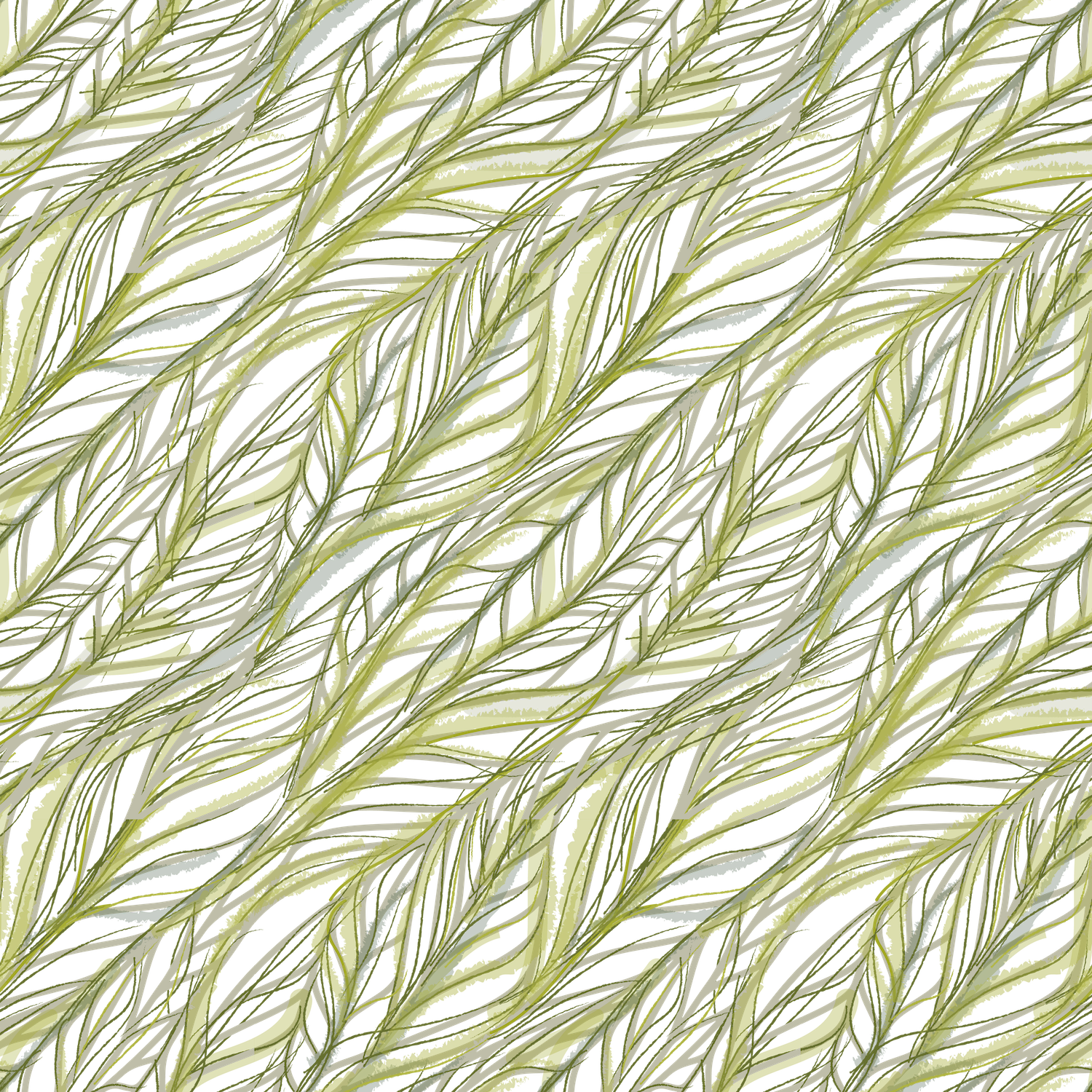 CM-Woven-Leaves for website.png