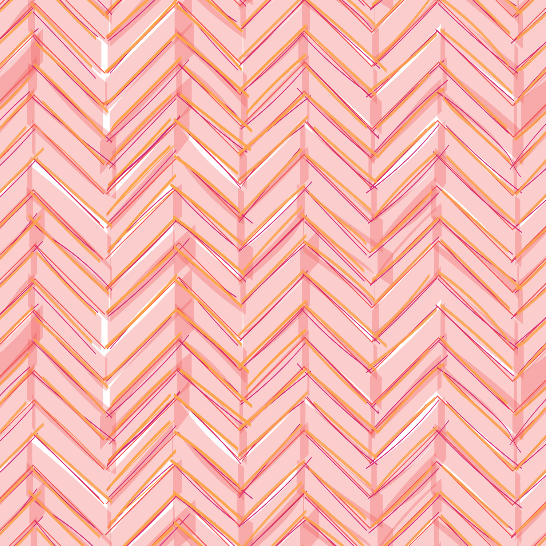 Neon-Grapefruit-Herringbone for website.png