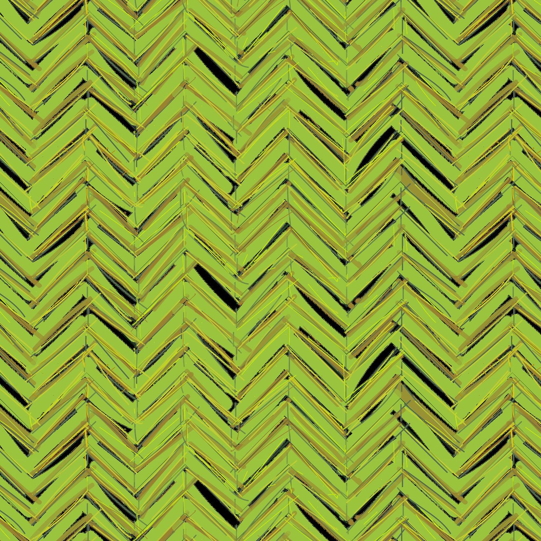 Herringbone-pattern cropped for website.png