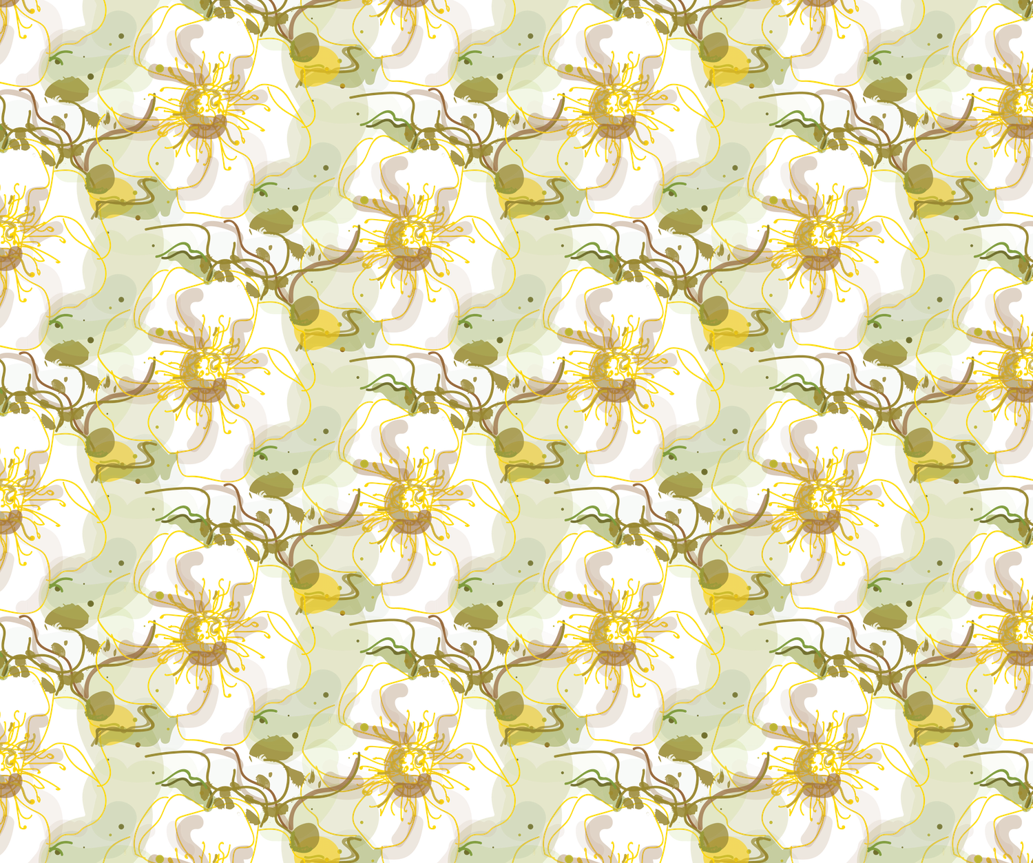 Yellow-Flower-box pattern for website.png