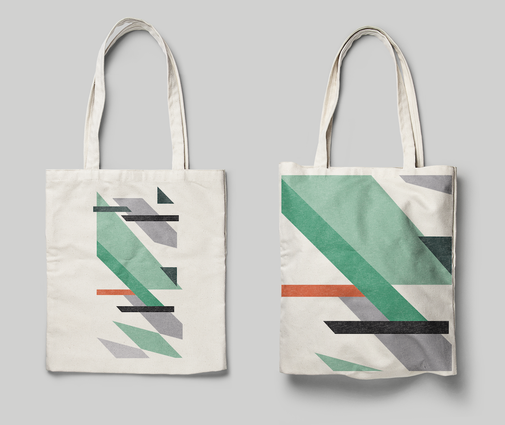 Saville bags for website.png