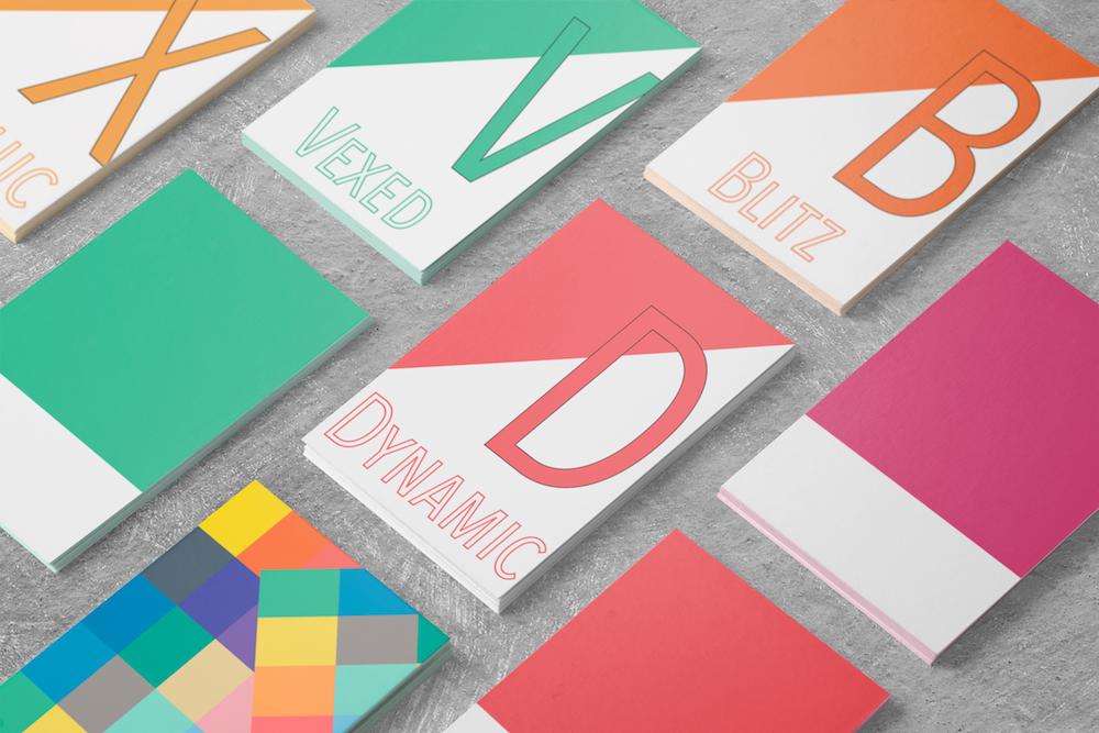 Color Cards Mockup4 for website.png