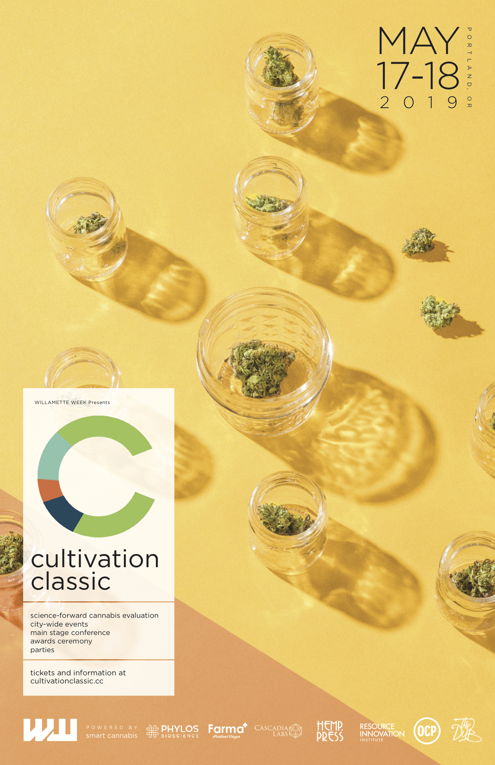 Cultivation_Classic_11x17_poster_for_web.jpg