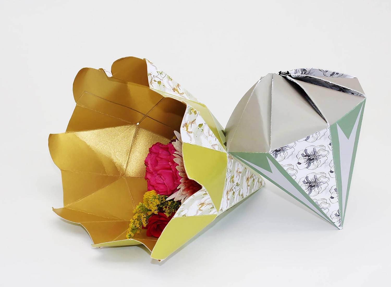 Flower Boxes 4 for website.jpeg
