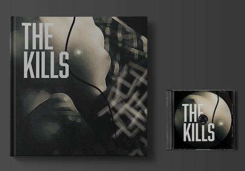 the kills band merch mockup for web.png