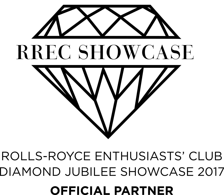 rrecshowcase