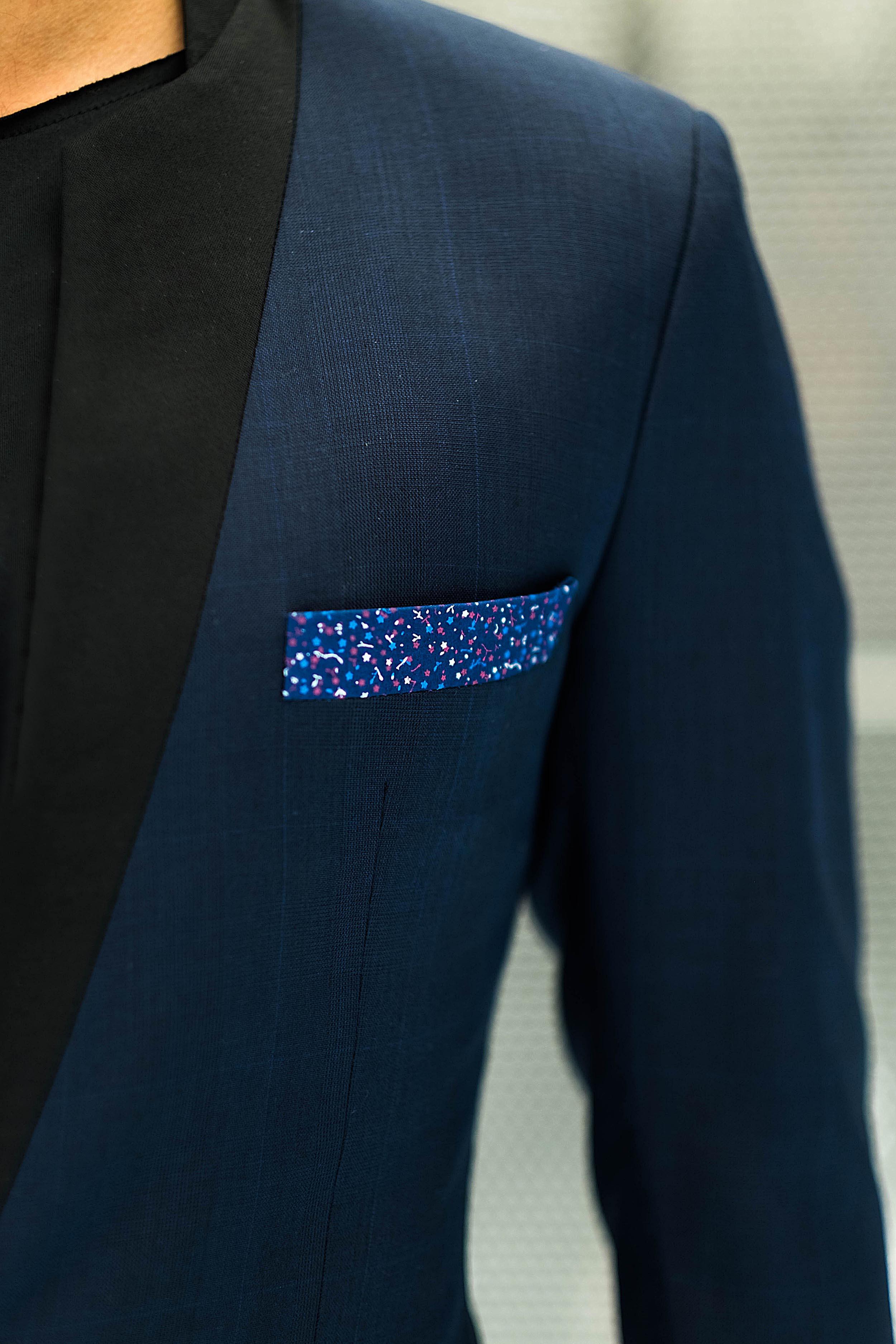 Suit style.jpg