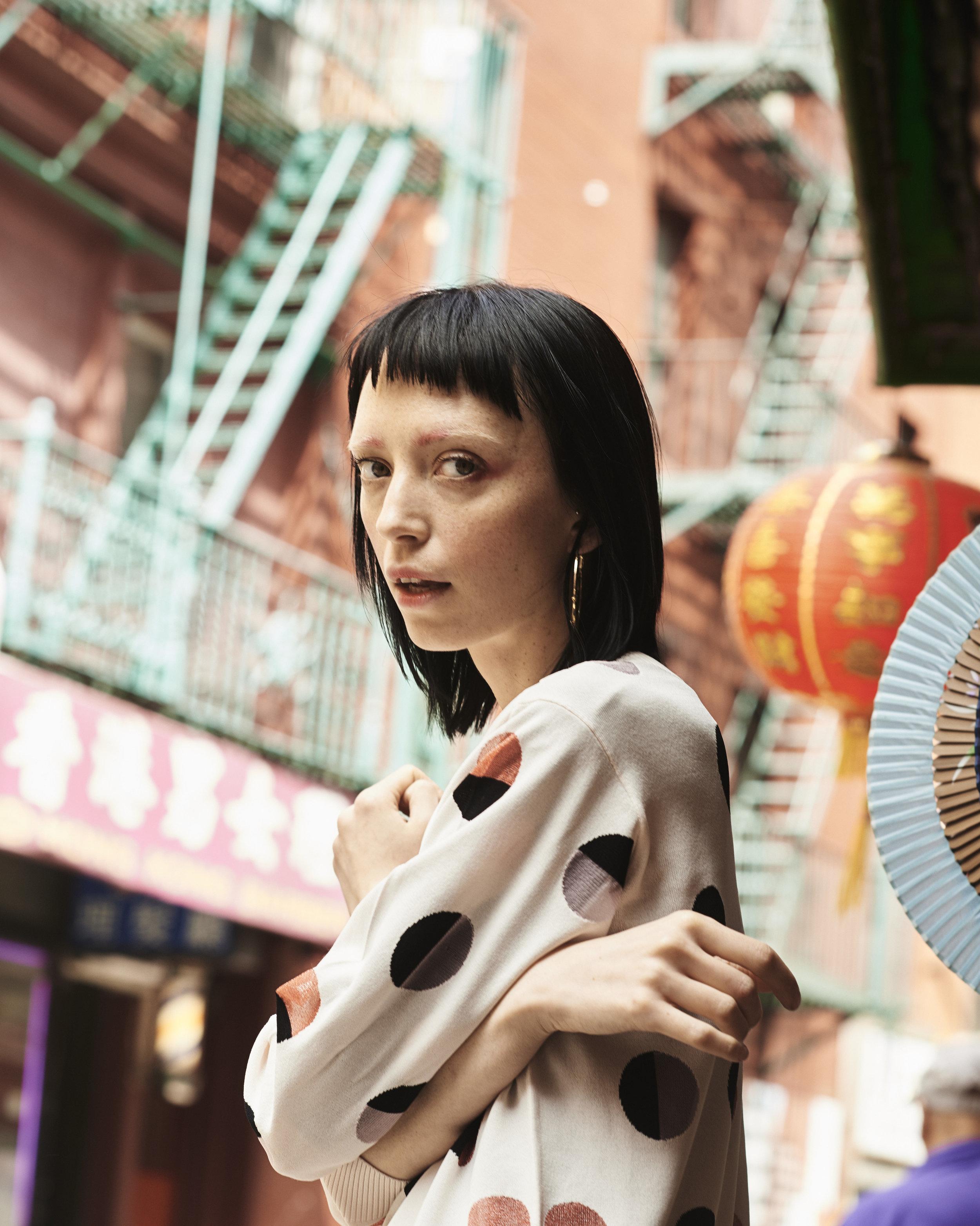 Henrik_Chinatown4878.jpg