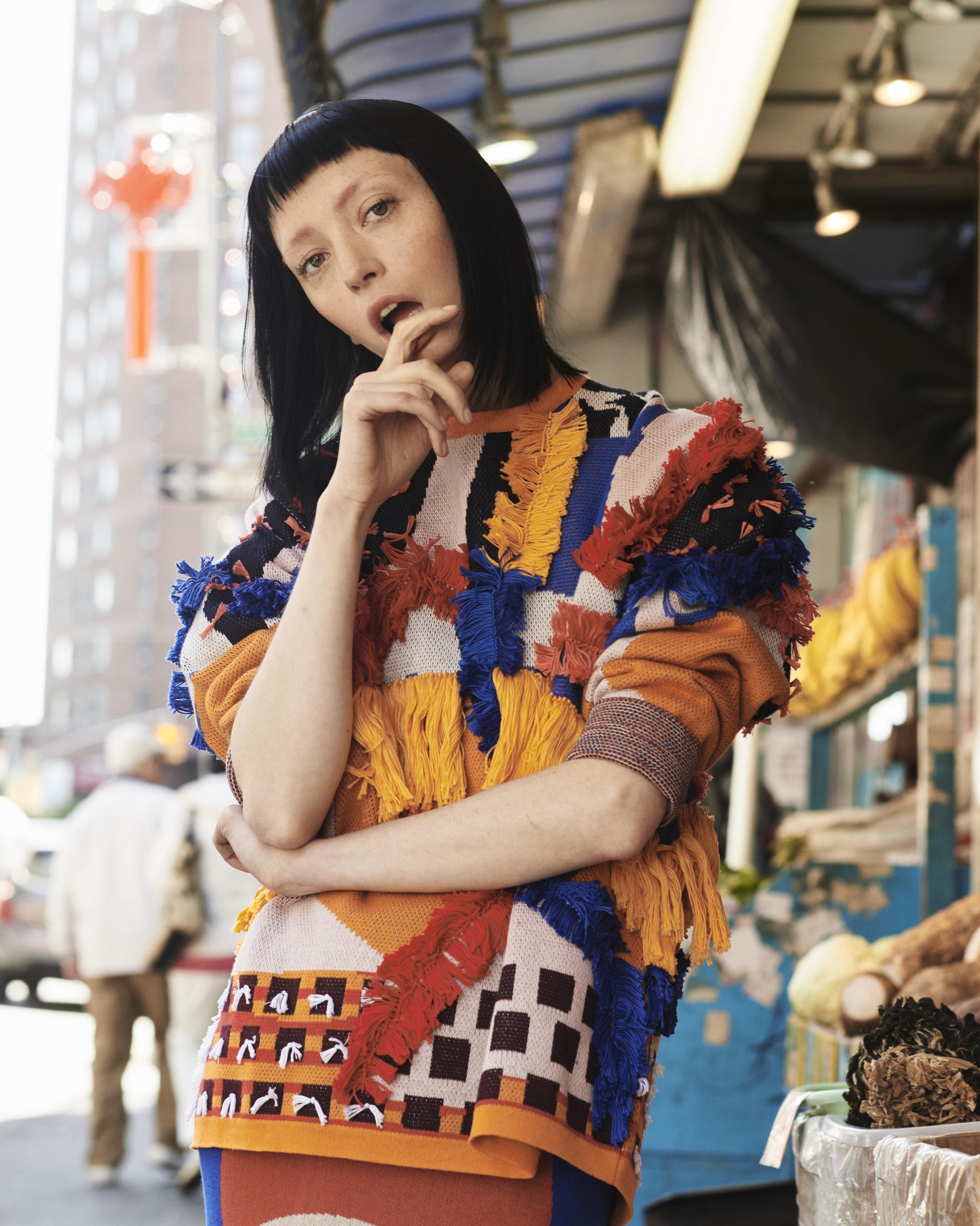Henrik_Chinatown4714.jpg