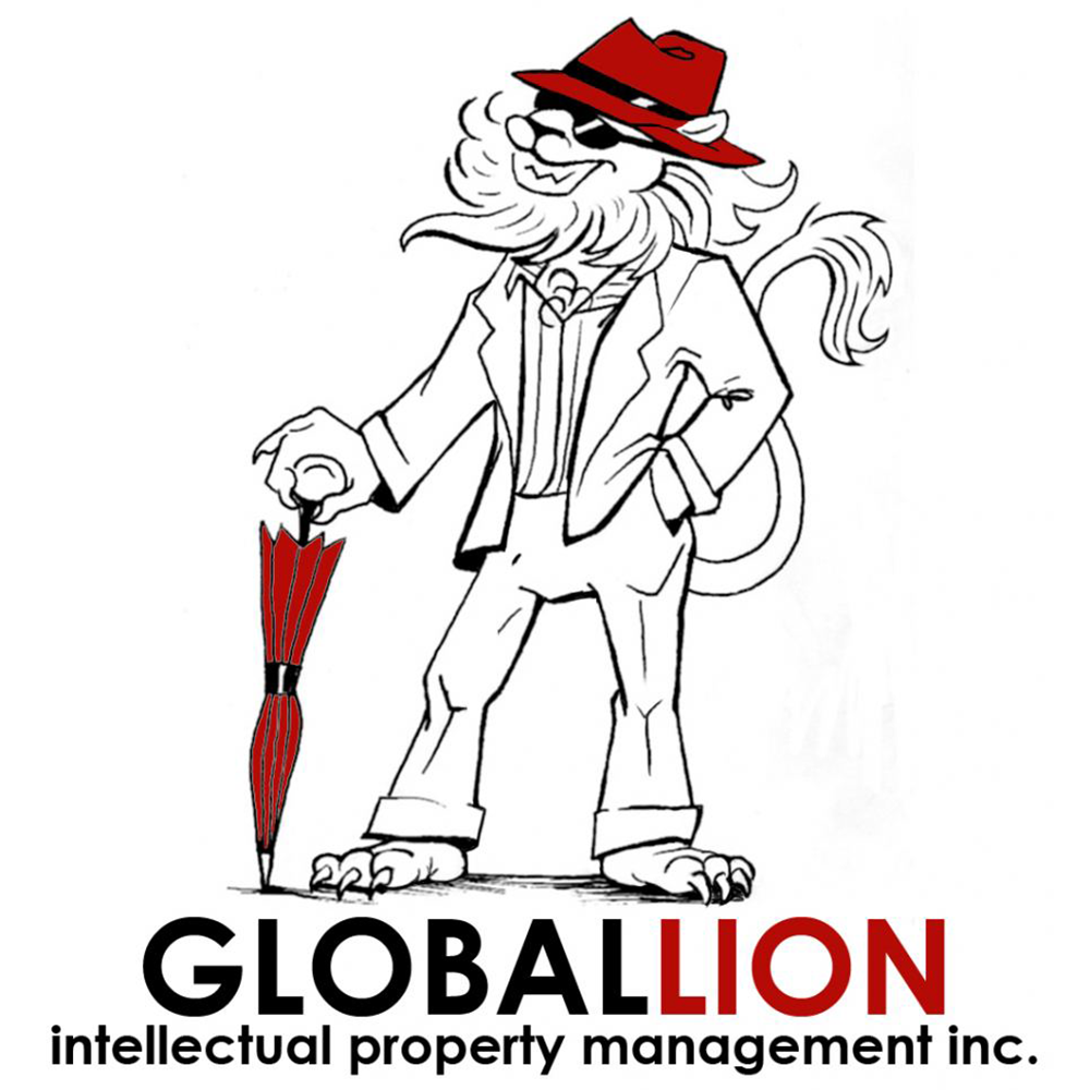 Global Lion.png