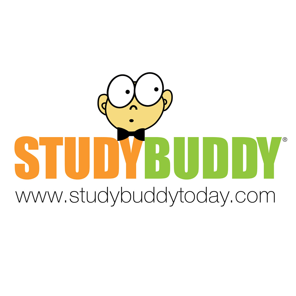 StudyBuddy logo.png