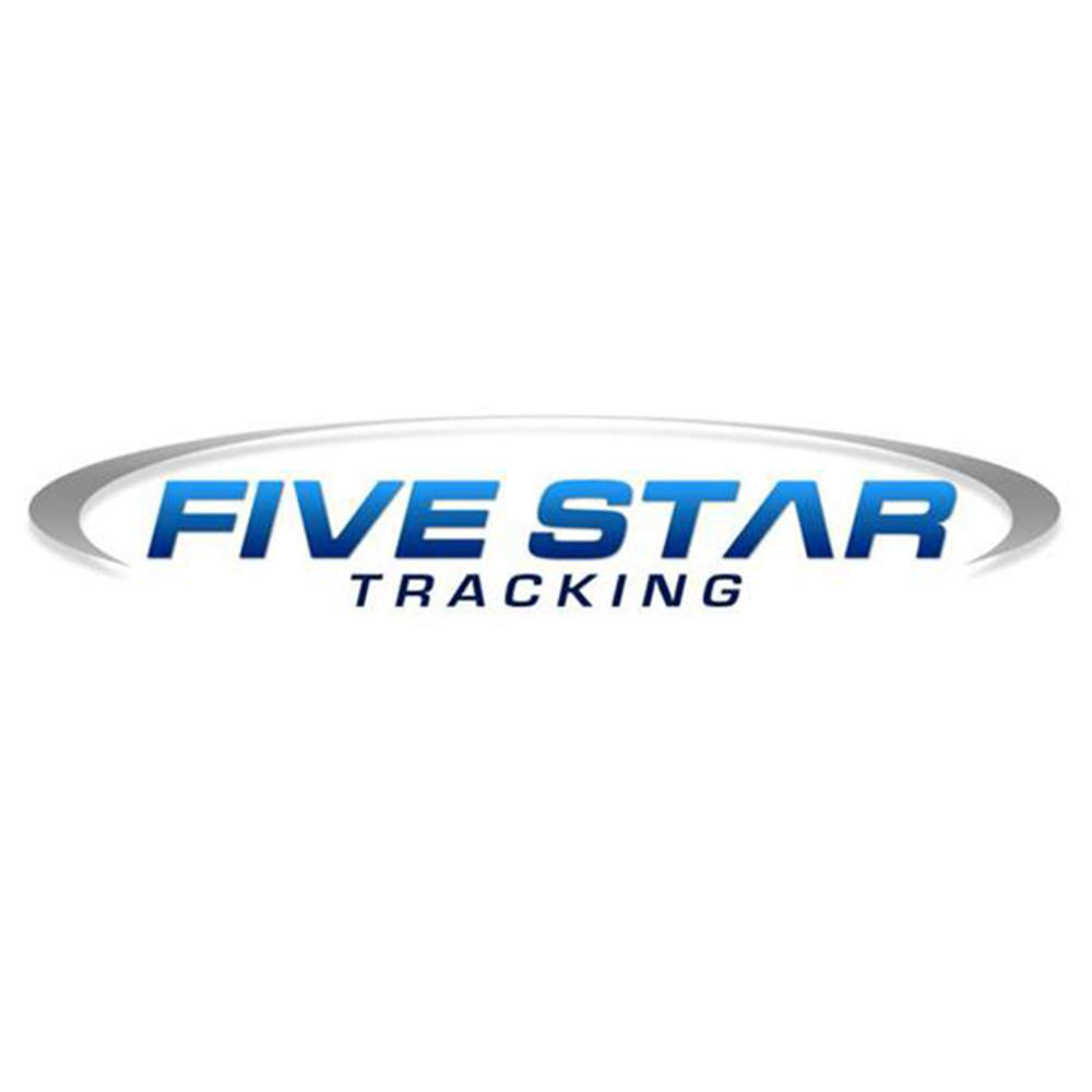 FiveStar Tracking.png