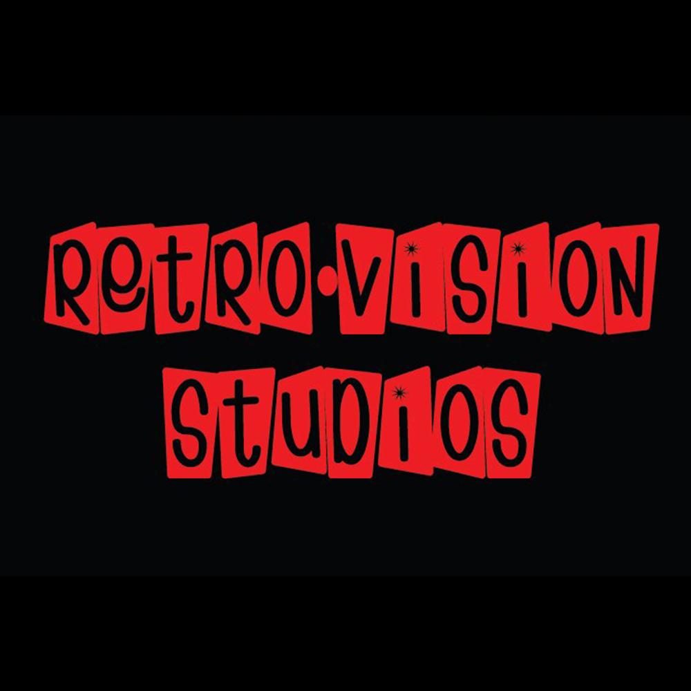 RetroVision Studios.png