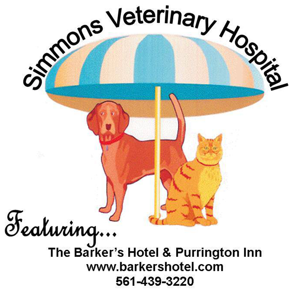 Simmons Veterinary Hospital.png