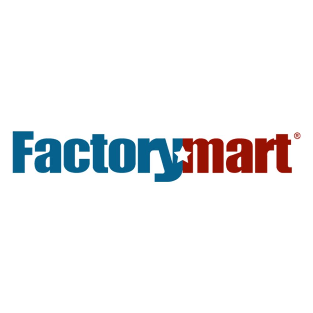 Factorymart.png