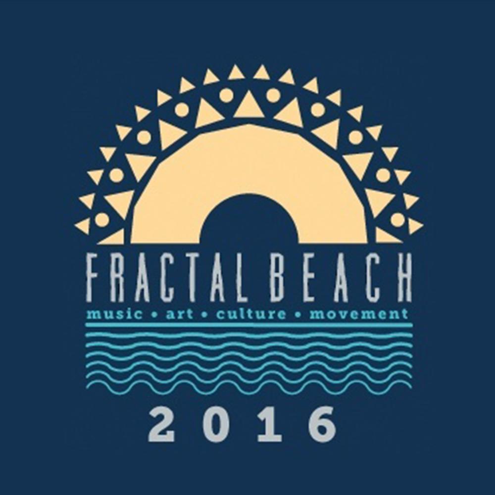 Fractal Beach.png