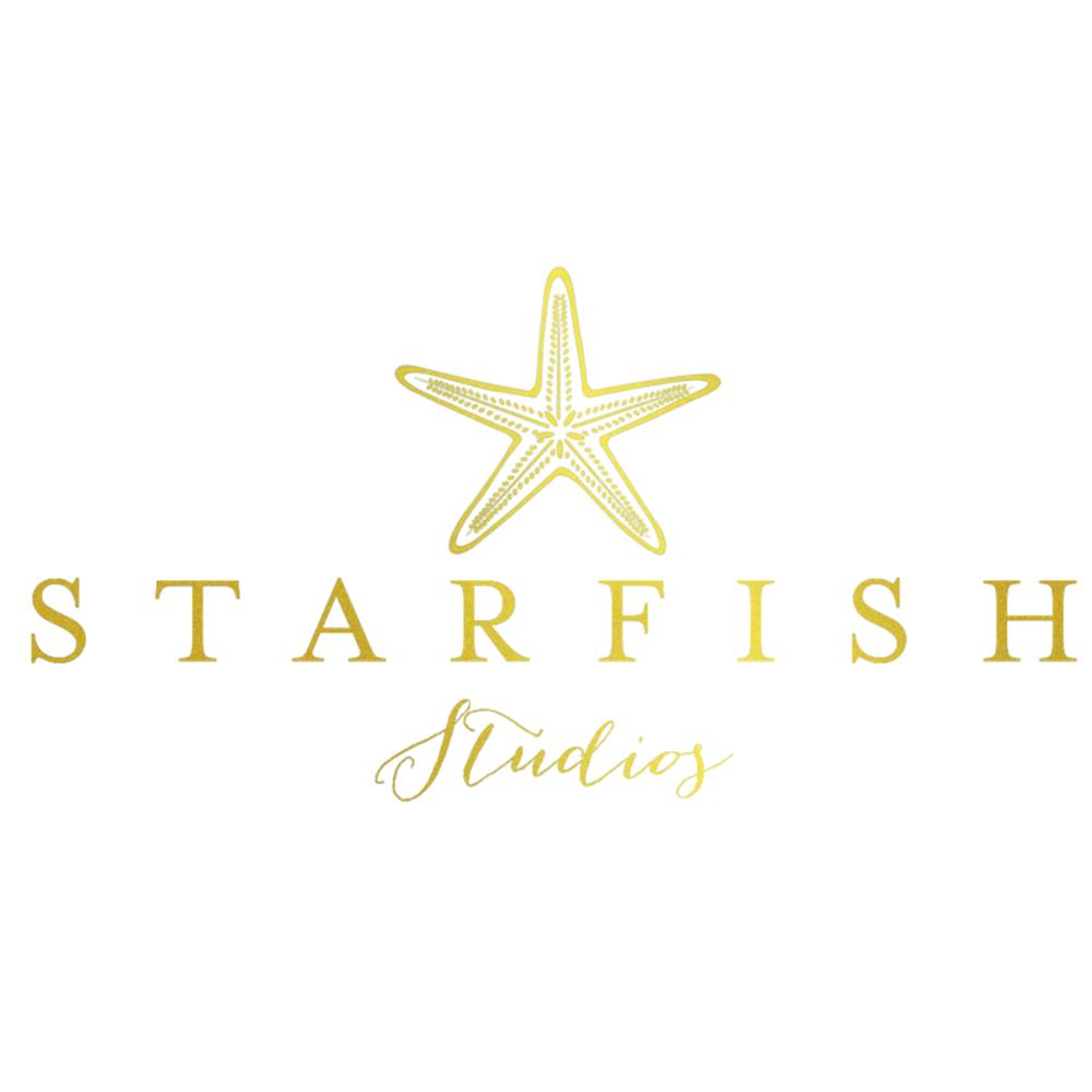 Starfish Studios.png