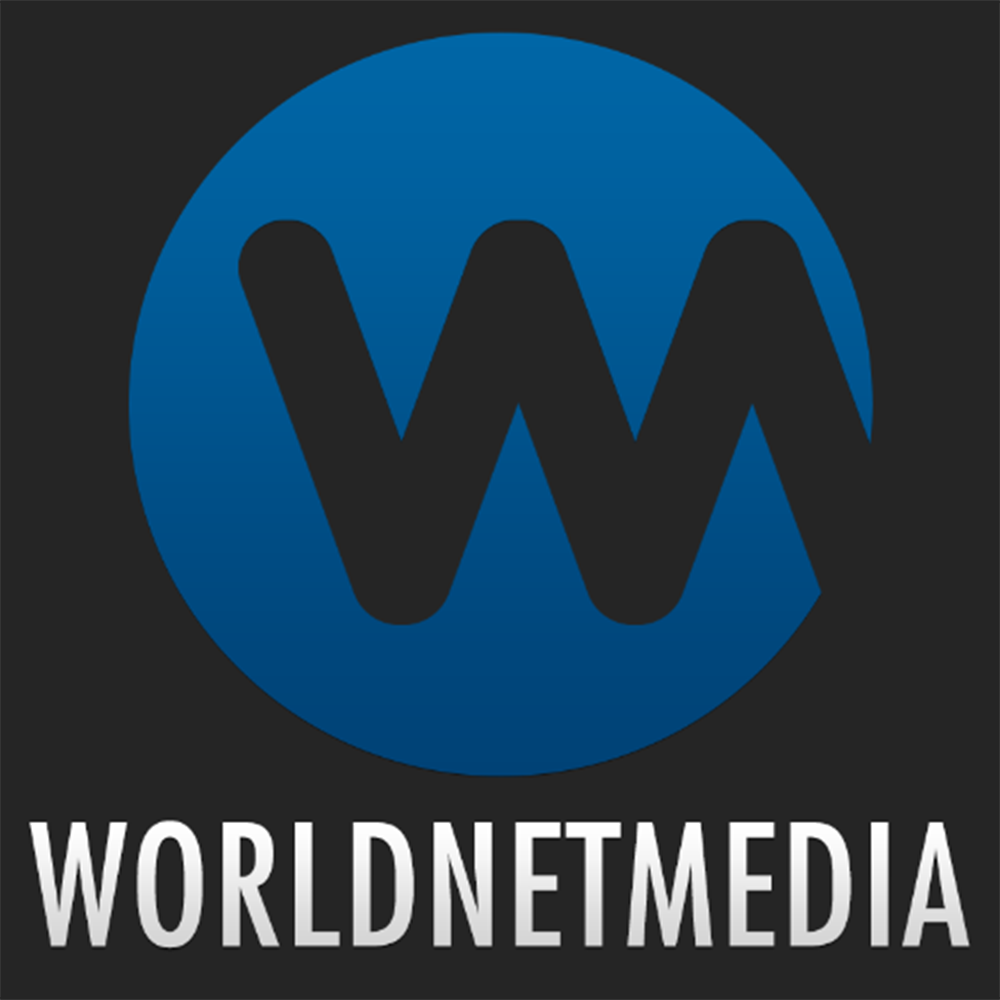 Worldnetmedia.png