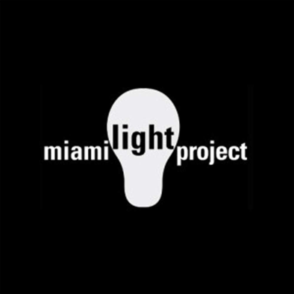 MiamiLightProject.png