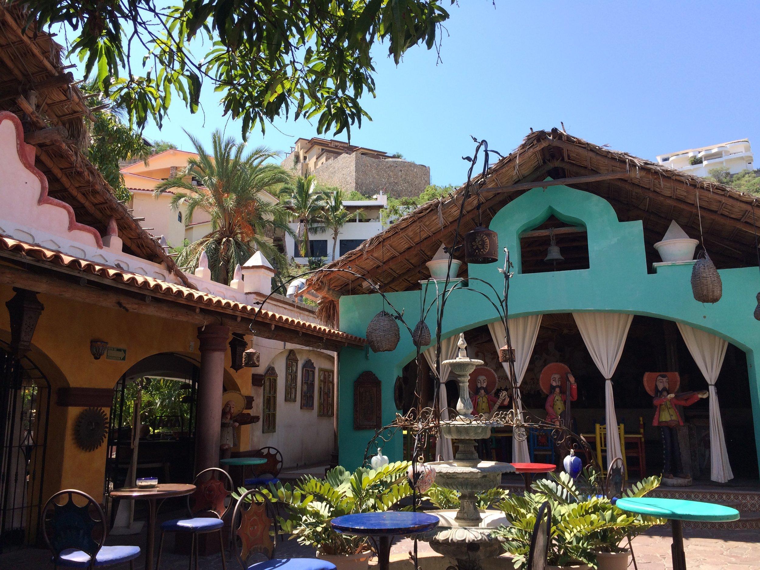 Mexico villa.JPG