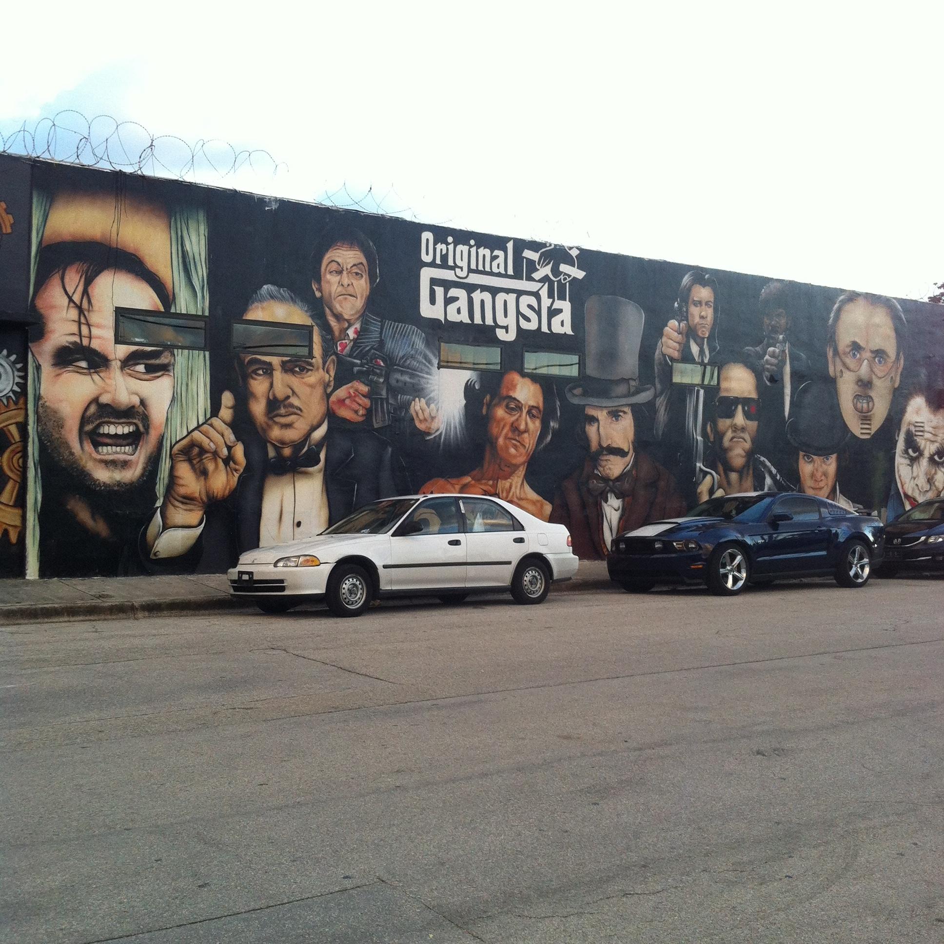 Gangsta mural.JPG