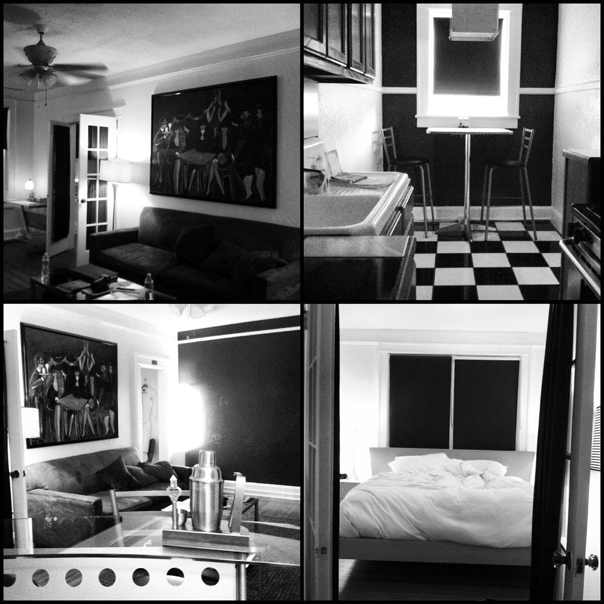 bnw room.JPG