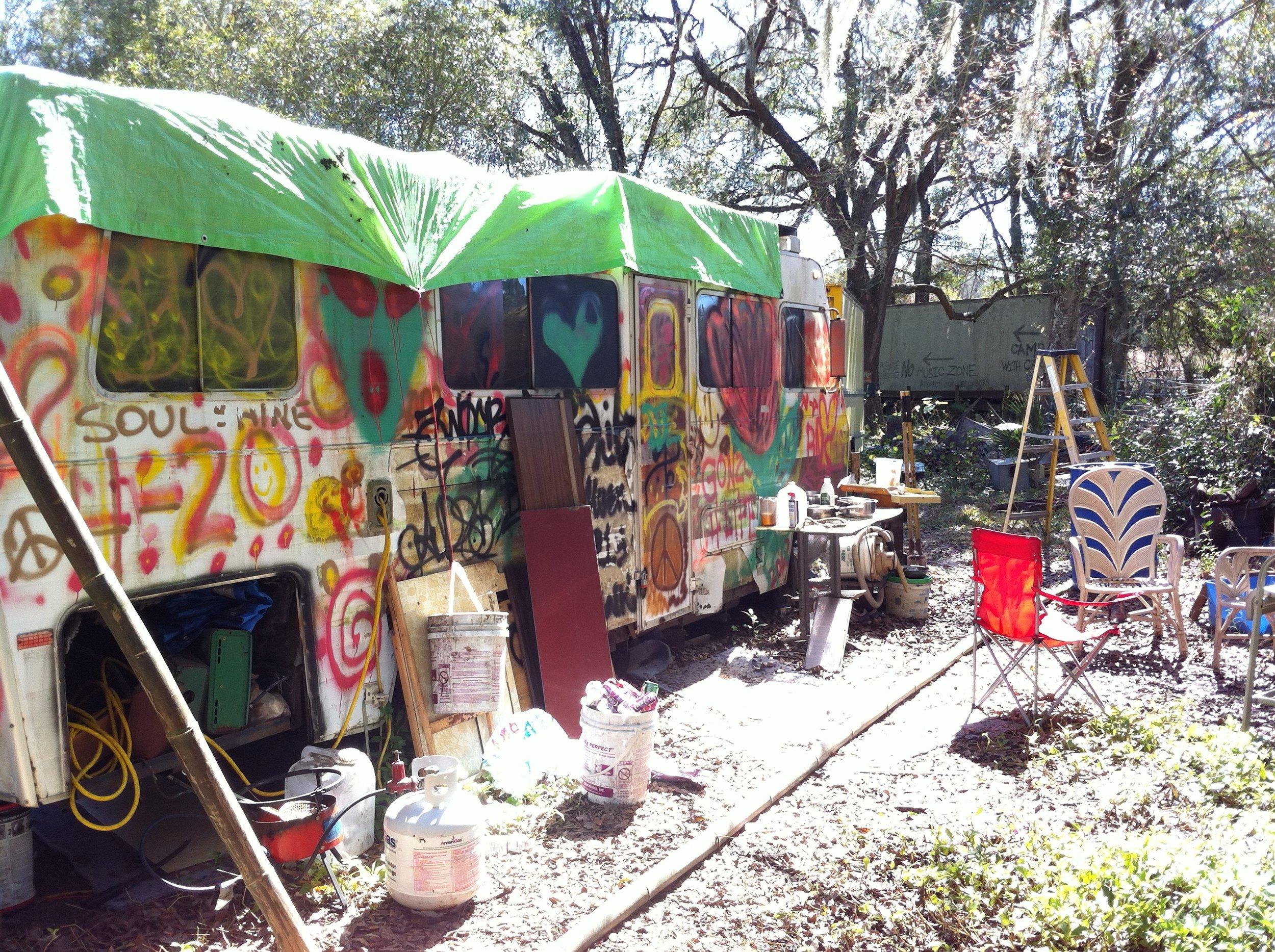 hippie truck.JPG