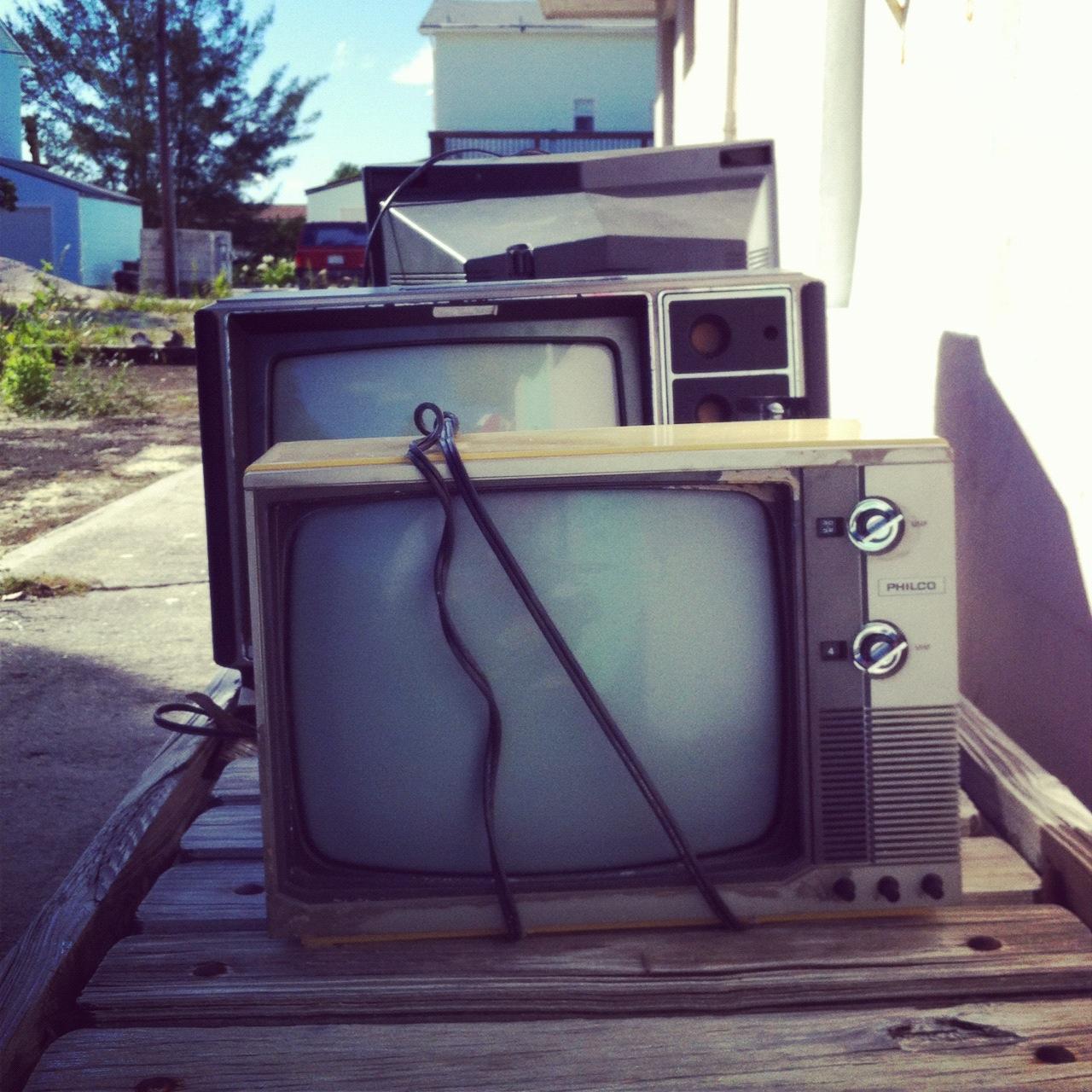Old TVS.jpeg