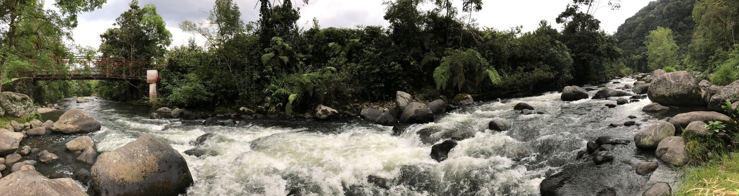 Colombia river.jpg