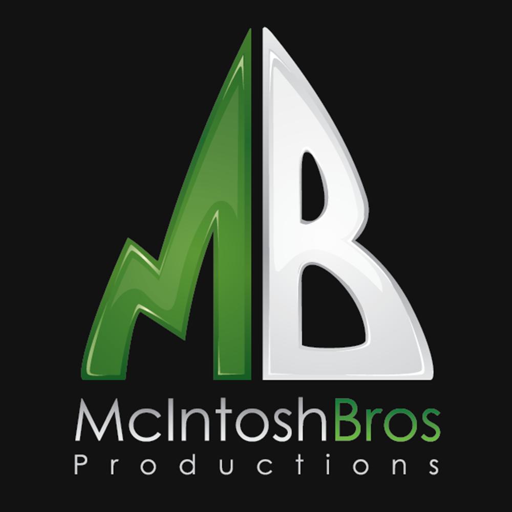McIntoshBros Logo.png