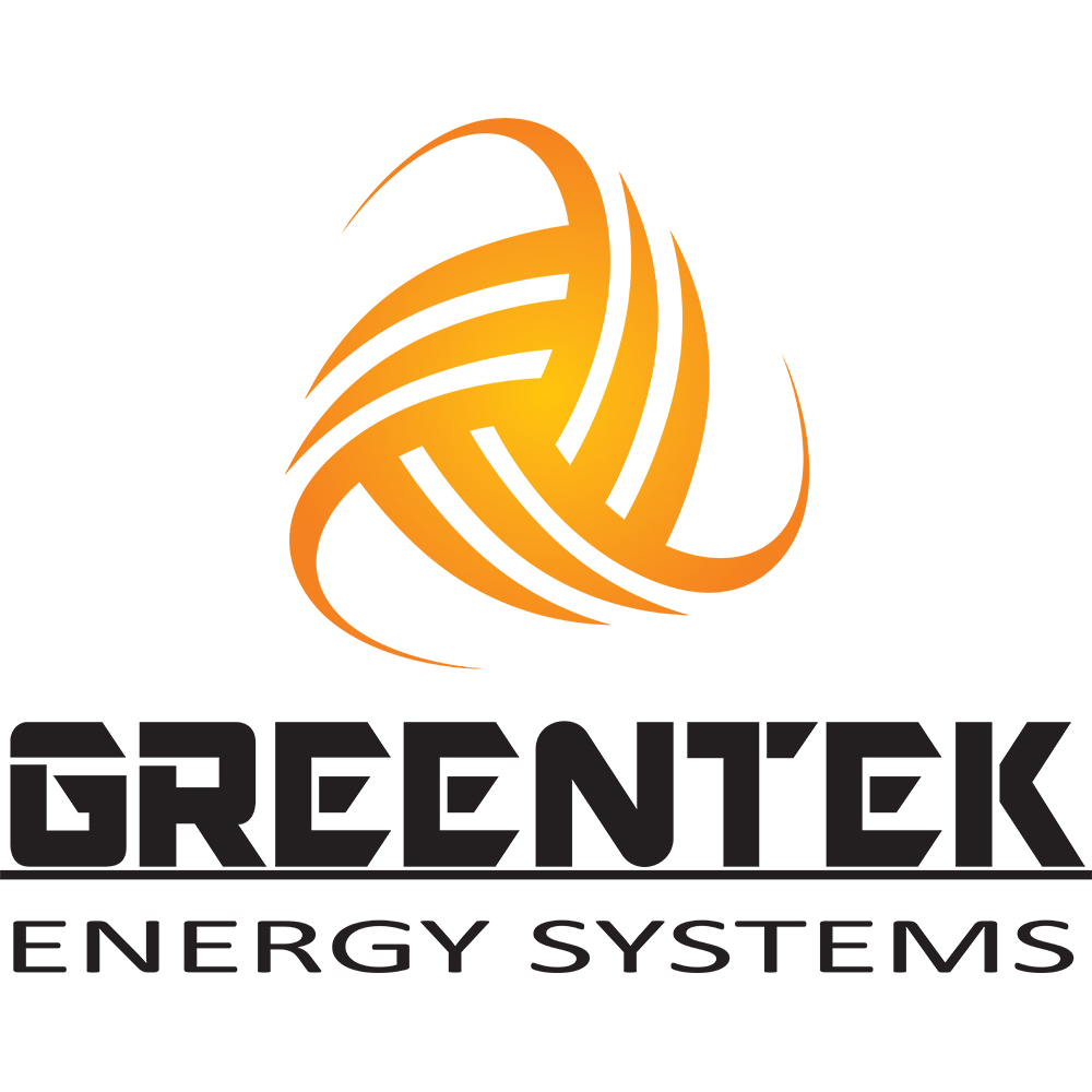 Greentek logo.jpg