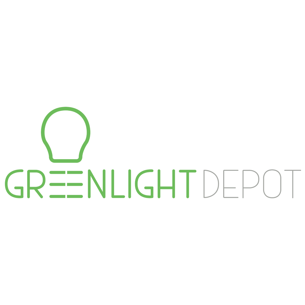 Greenlight Logo.jpg