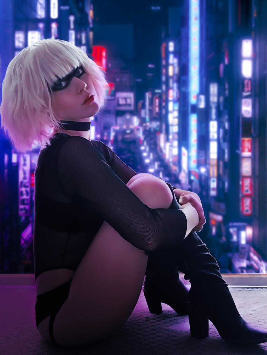 Pris cosplay.jpg