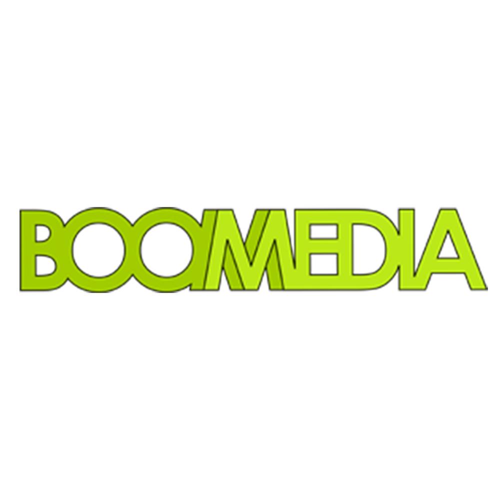 BoomMedia.jpg