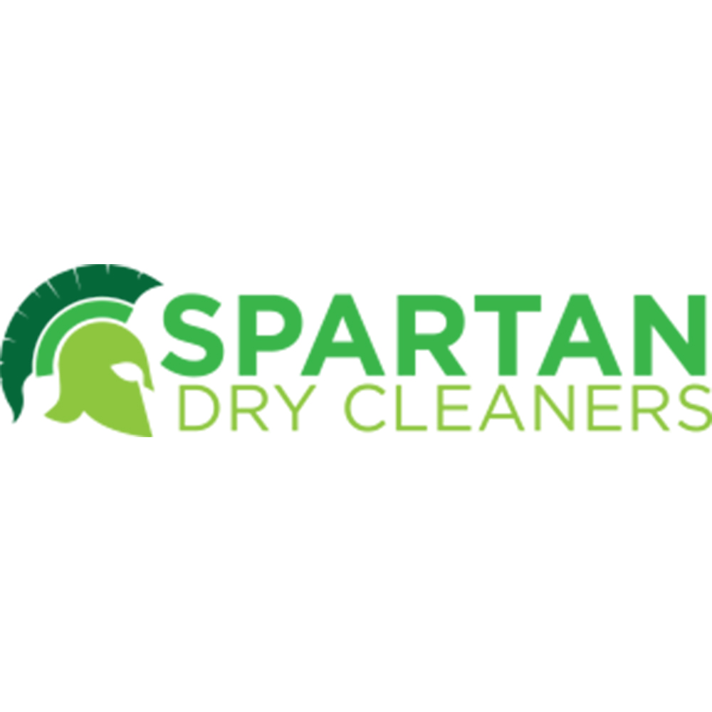 Spartan Logo.jpg