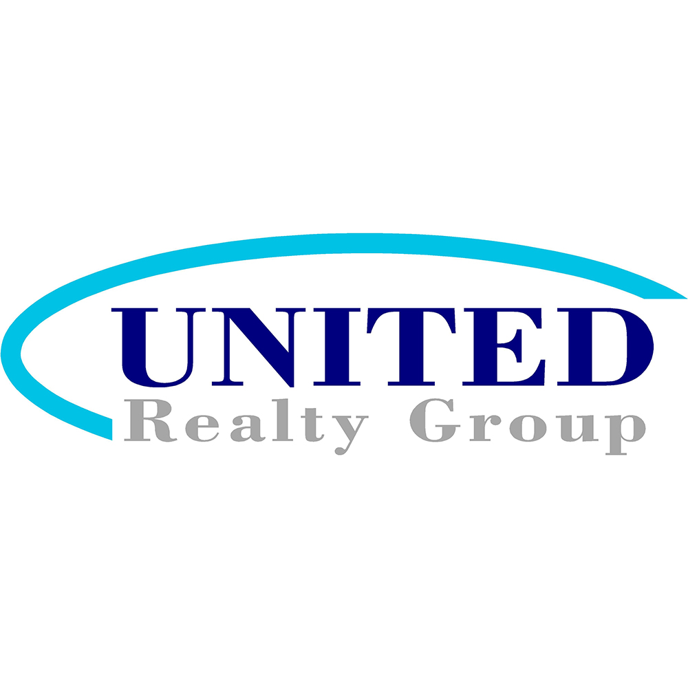 United Realty Logo.jpg